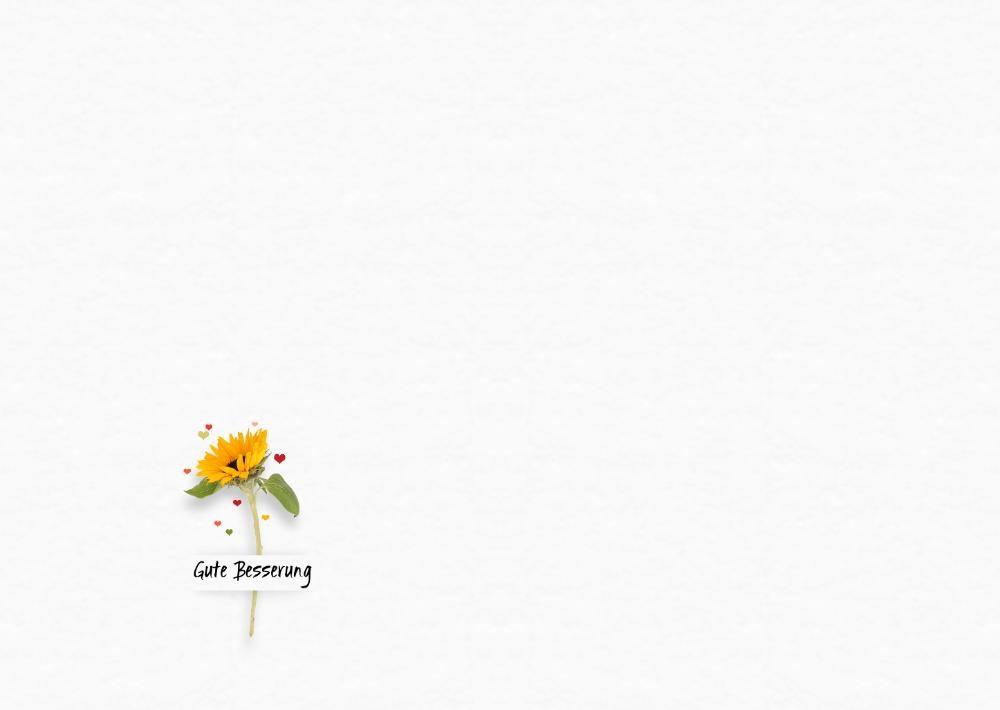 Groß Gute Besserung Färbung Karten Bilder - Ideen färben - blsbooks.com
