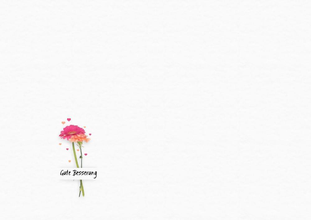 Tolle Gute Besserung Färbung Bilder - Ideen färben - blsbooks.com