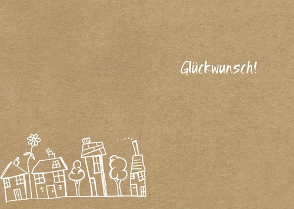 karte umzug Karten online gestalten und per Post senden, Karten senden.de